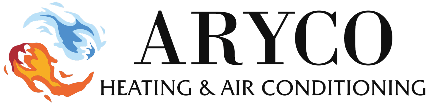 Aryco Heating and Air Conditioning